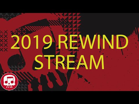 LET'S PARTY – JT Music REWIND 2019 (Giveaways!)