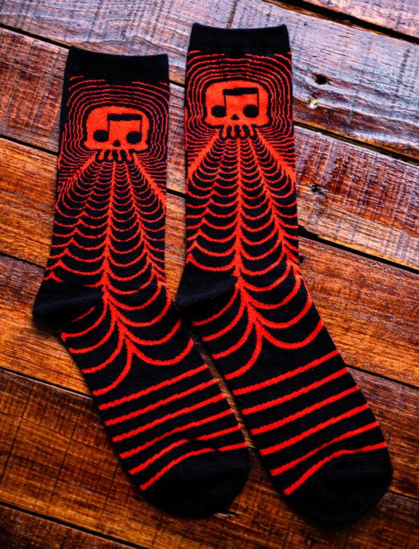 jt socks