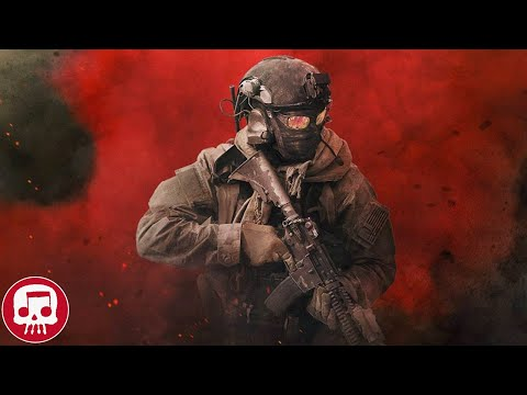 "CALL OF DUTY WARZONE RAP by JT Music (feat. Neebs Gaming) – ""Time to Operate"""