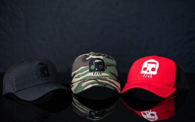 JT Music Hat 2